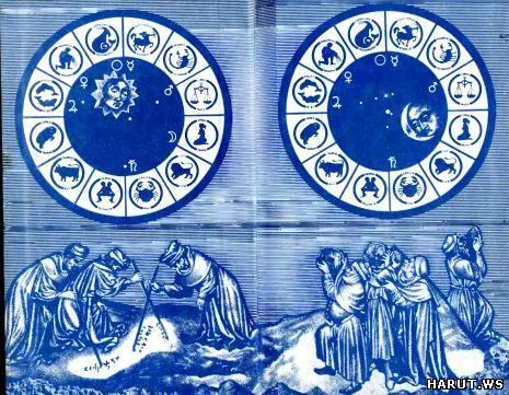 Ведическая Астрология Программа Скачать